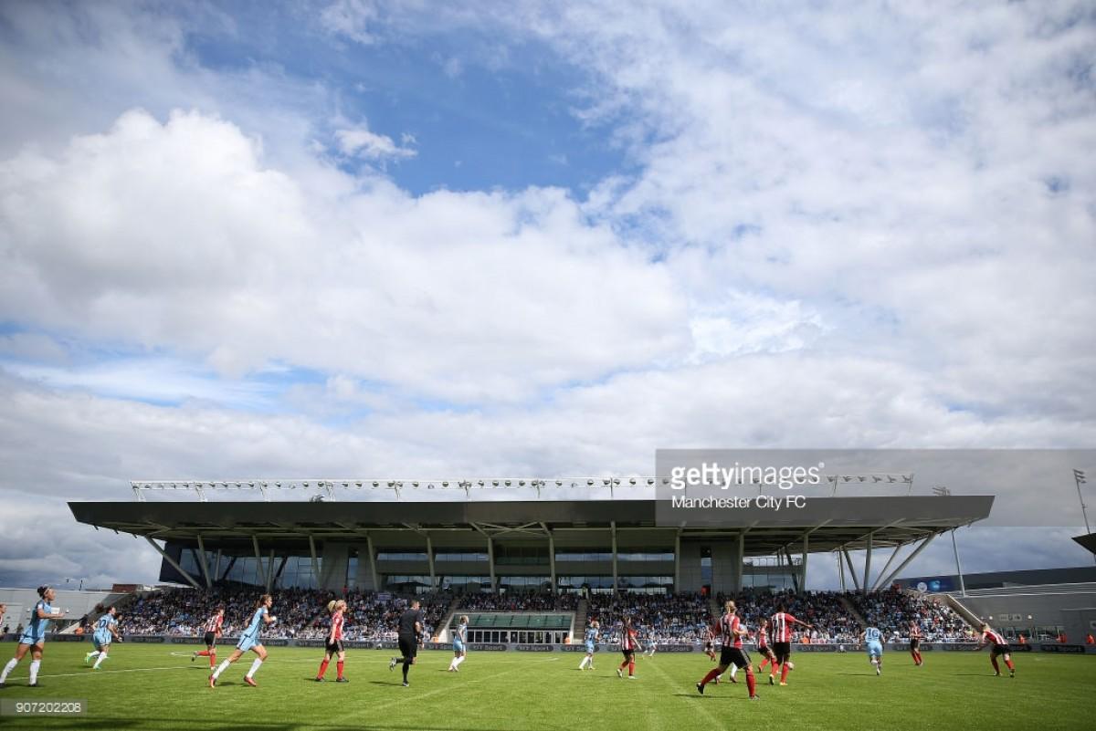 Sunderland end of season review