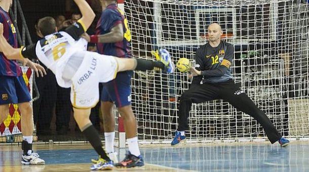 El MMT Seguros Zamora sigue con su racha de victorias
