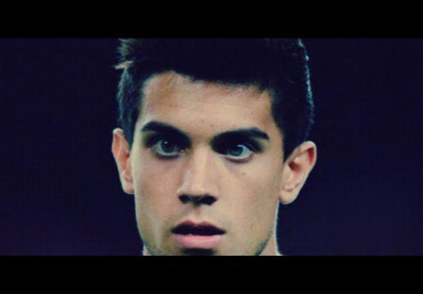 FC Barcelone - Villarreal : Un engagement avec l'esthétique