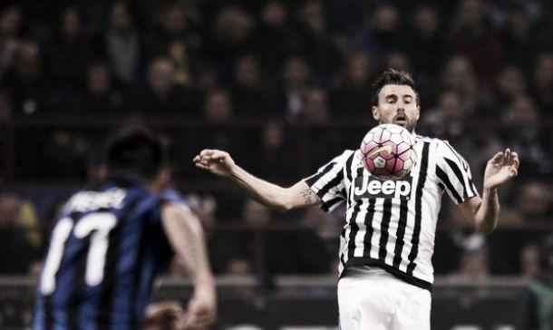 Inter - Juventus, le pagelle