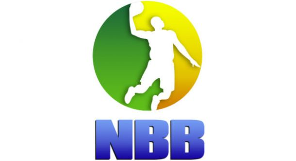 ResultadoLiga Sorocabana x Macaé no NBB 2015/2016