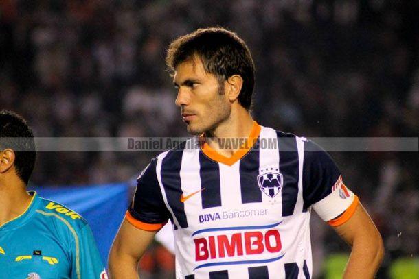 José María Basanta se encuentra agradecido con Ricardo La Volpe