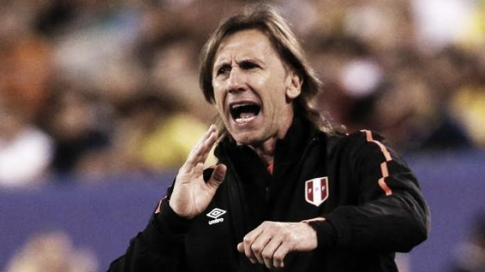Selección peruana: voces después de la eliminación por penales