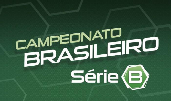 Oeste e Ceará ficam no empate ruim para pretensões de ambos na Série B