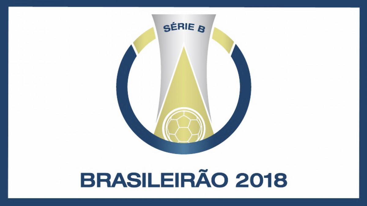 CRB vence fora de casa e afunda Boa Esporte na lanterna