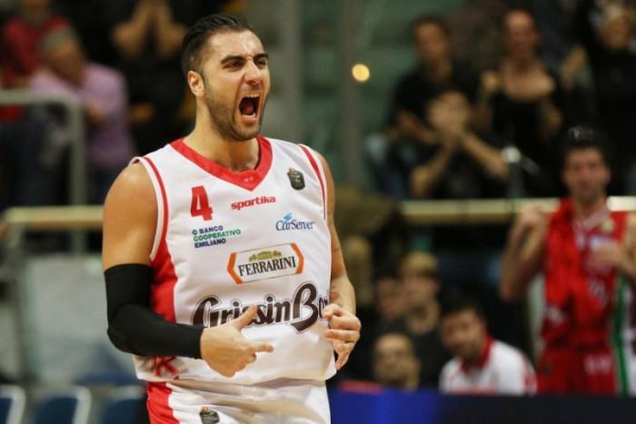 Legabasket Serie A, la rubrica del mercato