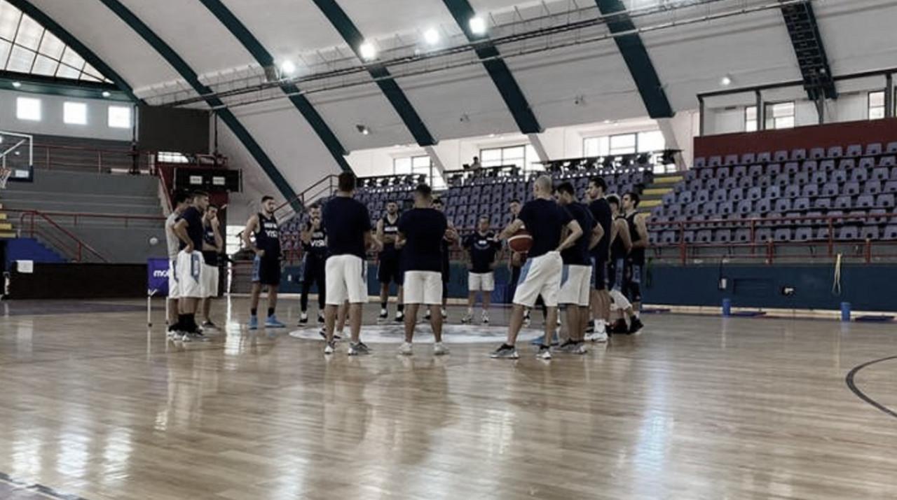 Foto: Diario Panorama