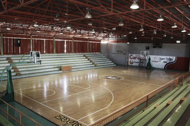 Habrá Campeonato Nacional de Basquetbol en la Paz y los Cabos