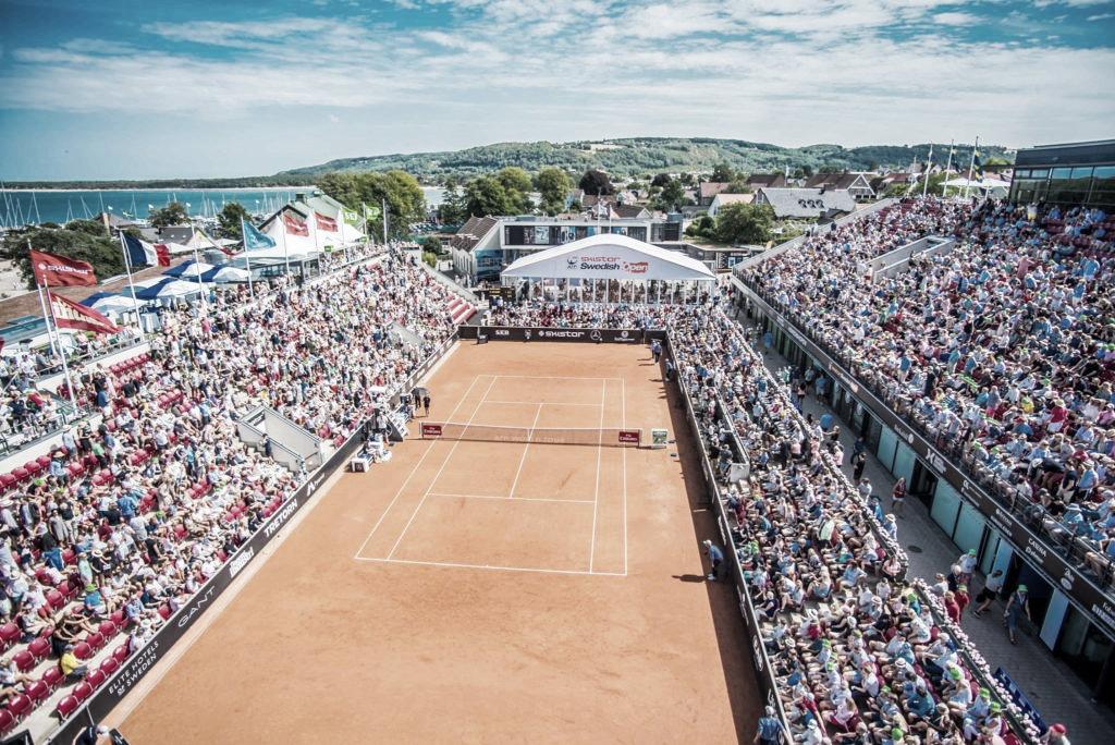 Previa ATP 250 Bastad: una nueva oportunidad para los veteranos