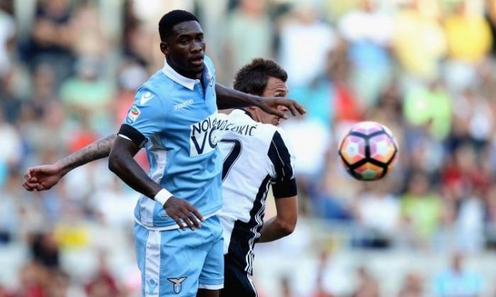 Lazio, il punto sui Nazionali. Inzaghi aspetta i ritorni di De Vrij e Lukaku, Bastos torna in gruppo