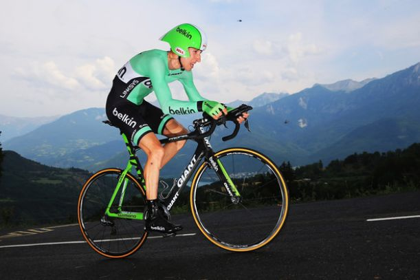 Cycling transfer round-up: Part One