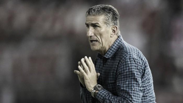 Argentina, il CT Bauza in Italia tra Inter e Juve