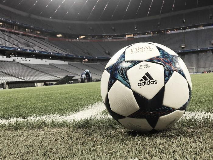 Champions League, le formazioni ufficiali di Bayern Monaco-Arsenal