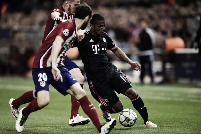 Champions League, Guardiola e il Bayern sotto pressione per il ritorno contro l'Atletico
