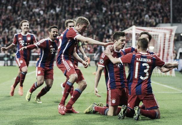 Bayern Monaco, al via l'ultima stagione dell'era Guardiola?