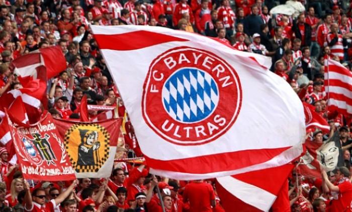 Si delinea il Bayern del futuro