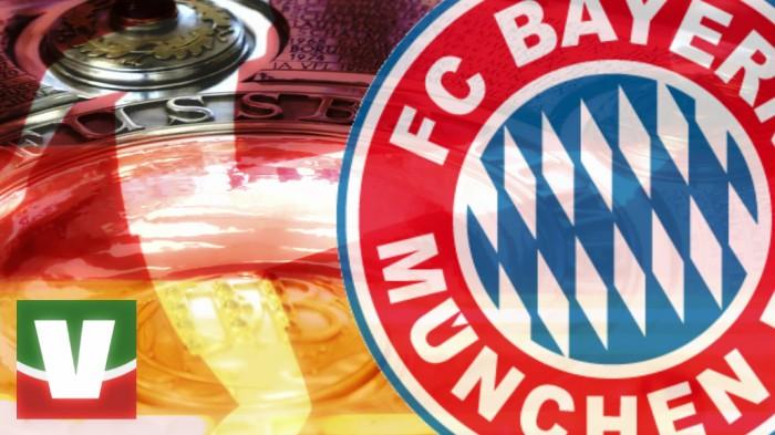 Bundesliga 2017/18, ep.1 - Il Bayern Monaco tra ricambio generazionale e obbligo di vincere