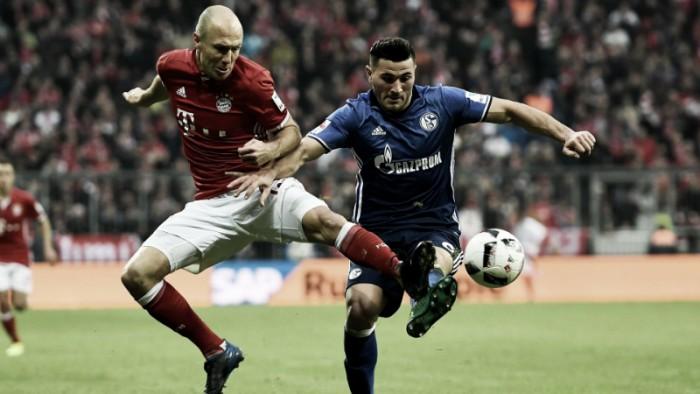 DFB-Pokal, via ai quarti: apre il Dortmund, domani il Bayern