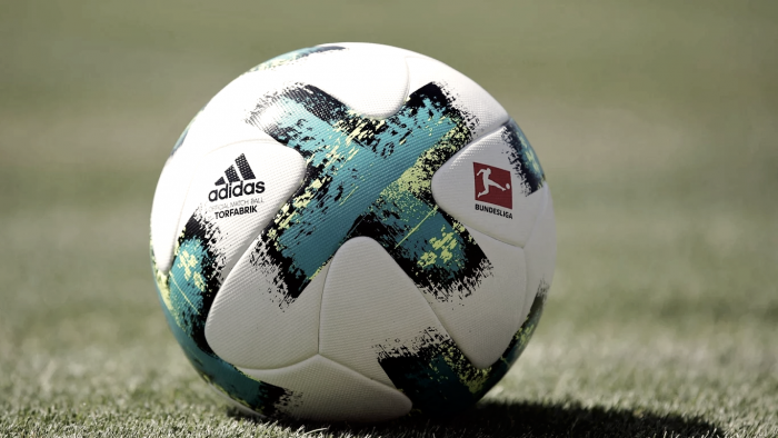 Calendario de la Bundesliga: el clásico en la jornada 11, el derbi del Ruhr en la jornada 13
