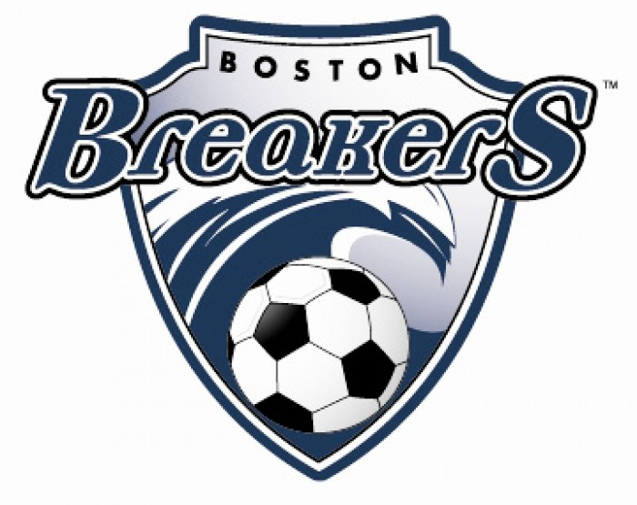 The Boston Breakers and JetBlue Airways team up