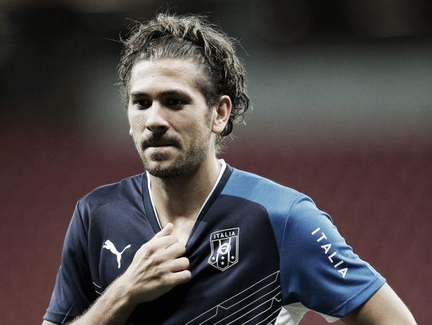Cerci ha accettato il trasferimento al Milan,Torres andrà all'Atletico Madrid