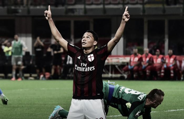 Risultato finale Empoli - Milan (2-2): gara combattuta, giusto il pareggio a Castellani