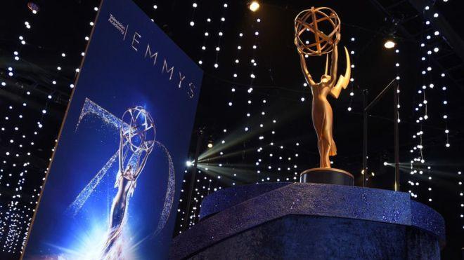 GUÍA VAVEL: Premios Emmys 2019. Mejor actor y actriz de reparto en serie limitada o película de televisión