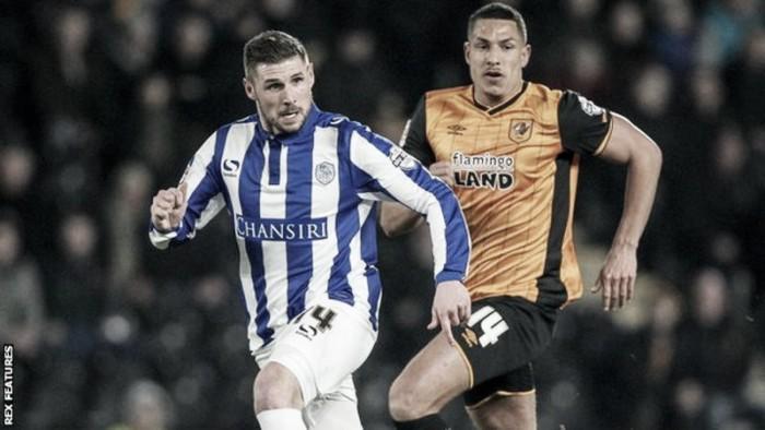 Hull City - Sheffield Wednesday: último asalto por un sueño