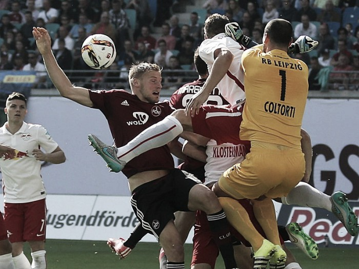 2. Bundesliga Matchday 27 Preview: Who will grab the points as the relegation battle heats up?