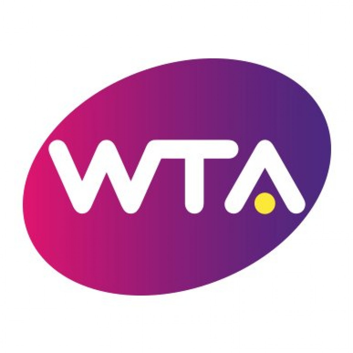 WTA - I risultati di ieri