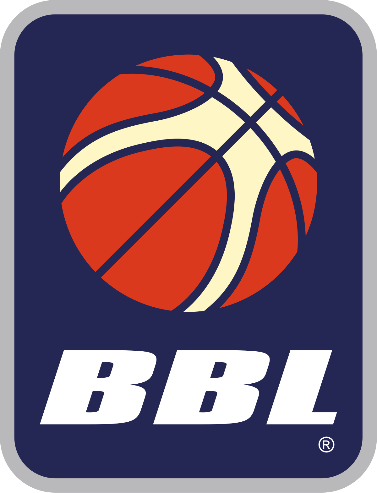Credit: British Basketball League