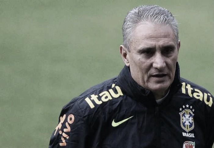 Brasile, Dani Alves e Neymar non convocati da Tite. C'è Alex Sandro
