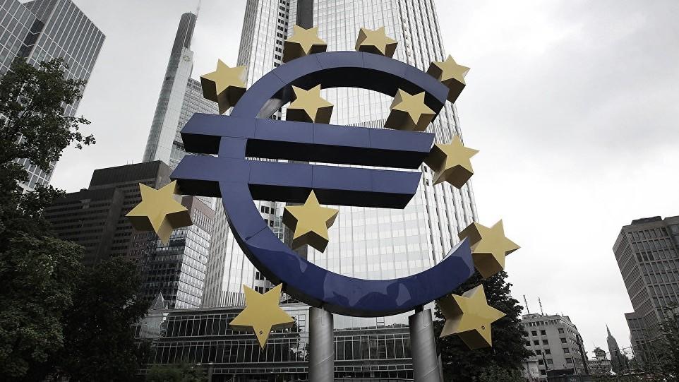 Programa do Banco Central Europeu visa arrecadar 750 bilhões de euros para combater Covid-19