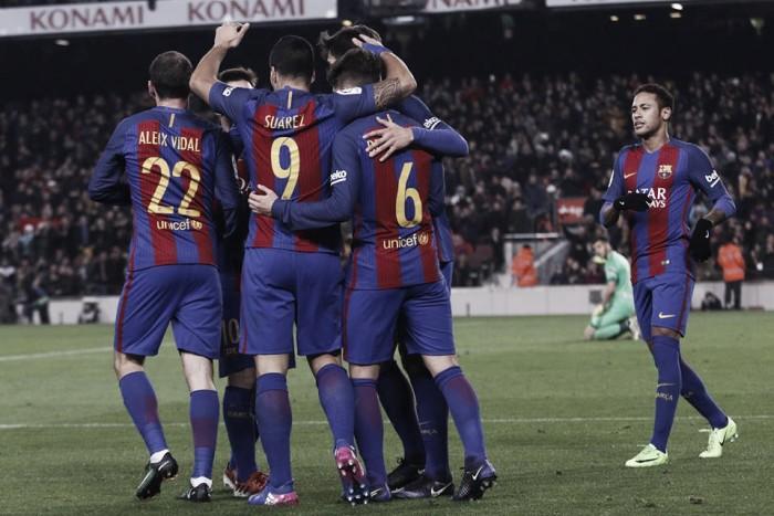 Liga, 20^ giornata. Real Madrid per una scossa, Siviglia e Barça in trasferta