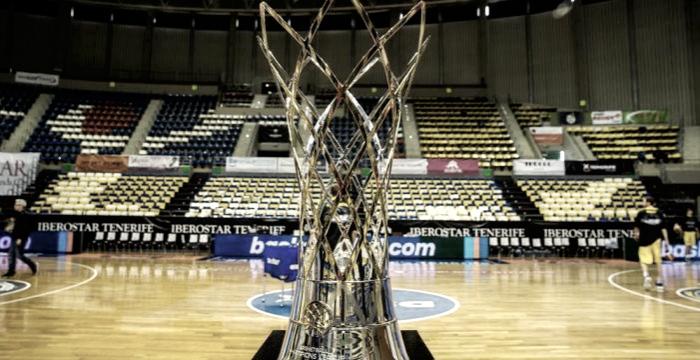 El Joventut vuelve a Europa siete años después: disputará la Basketball Champions League