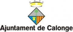 Sant Antoni de Calonge se viste de gala