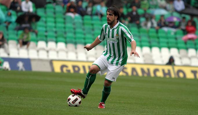 Após Valverde, Athletic Bilbao acerta retorno de Beñat