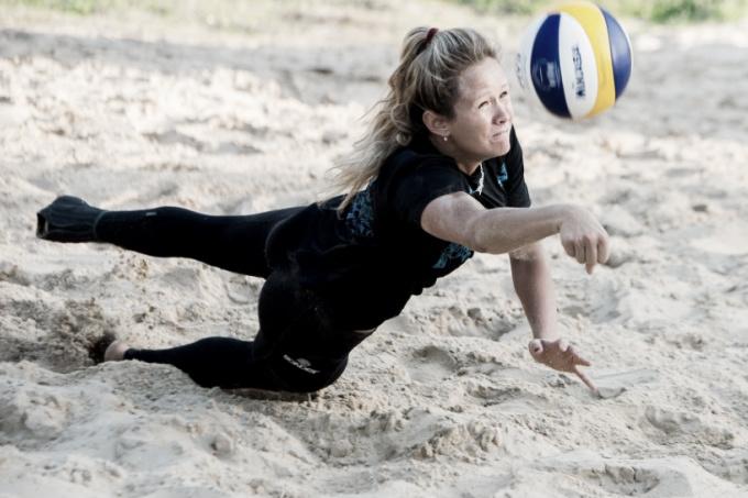 Guía VAVEL Beach Vóley de los Juegos Olímpicos de la Juventud 2018