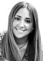 Beatriz Gas Gozalbo