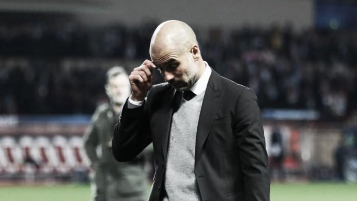 Manchester City, maxi rivoluzione nel prossimo mercato estivo