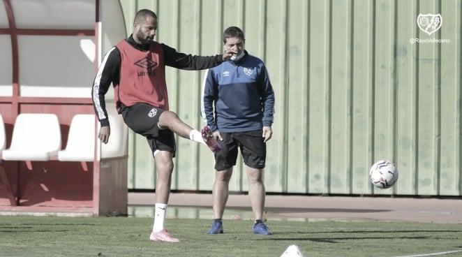 Análisis del rival: Un RCD Espanyol que quiere seguir líder