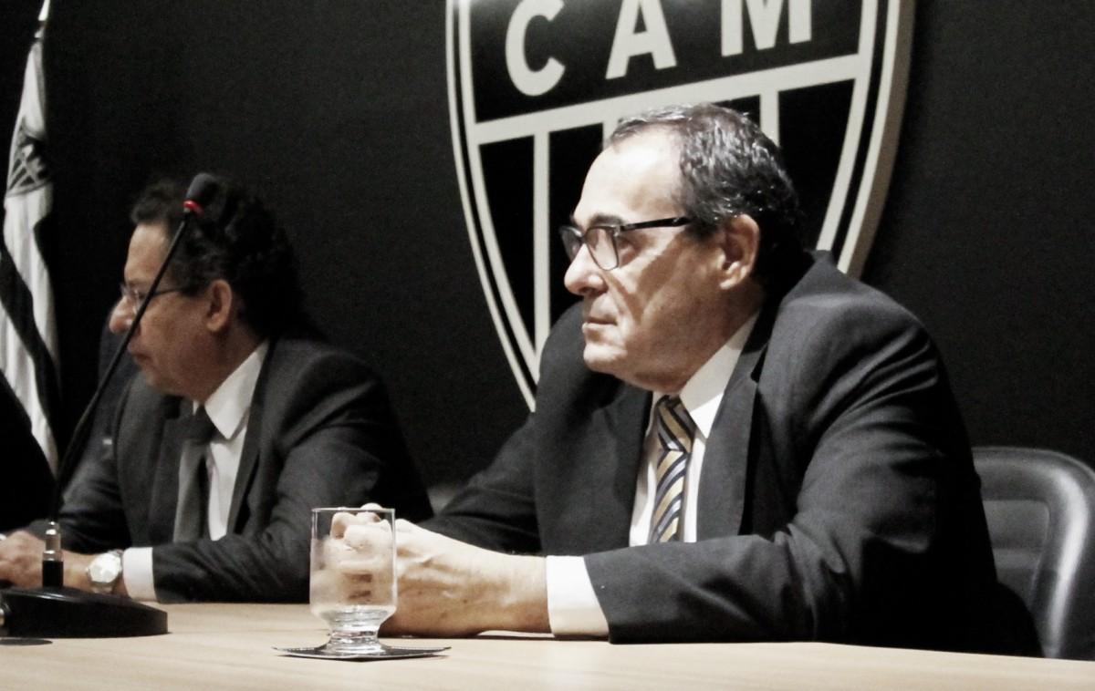 """Luto nas quadras: Bebeto de Freitas marcou a """"geração de prata"""" do vôlei brasileiro"""