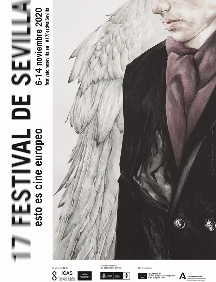 Festival de Cine de Sevilla 2020: Secciones