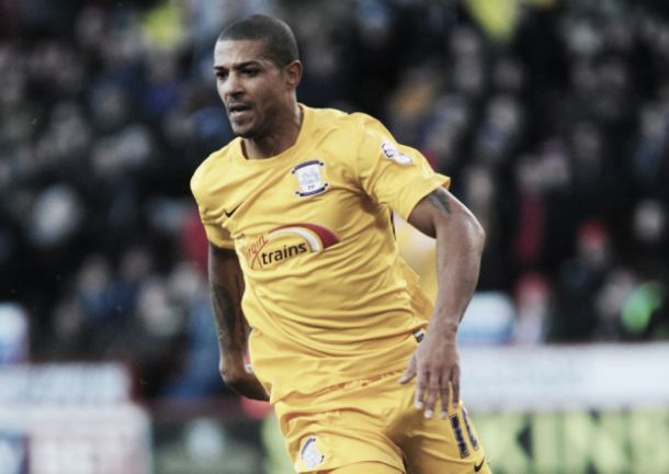 Jermaine Beckford reveals he recently considered retirement due to an ear infection