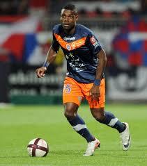 Empate entre Montpellier y Saint-Etienne