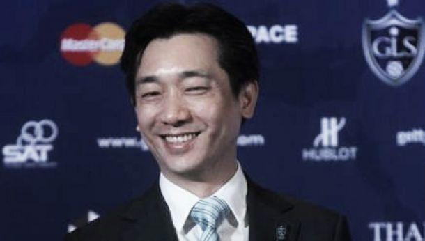"Milan, il thailandese Bee Taechaubol: ""Ho offerto un miliardo di euro"""