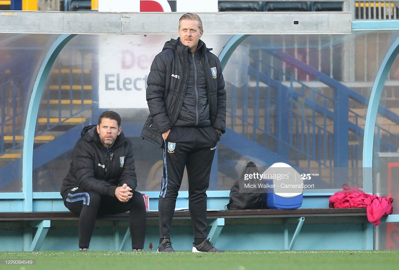 Sheffield Wednesday v Bournemouth preview: How to watch, kick-off time, team news, predicted lineups and ones to watch