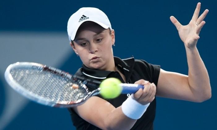 Australian Women's Tennis Chief Believes Ashleigh Barty Can Make Successful Return