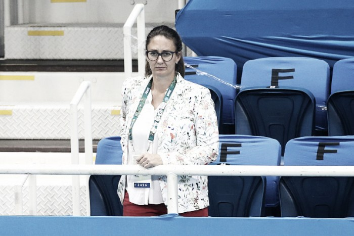 mary pierce to assist yannick noah during fed cup vavelcom