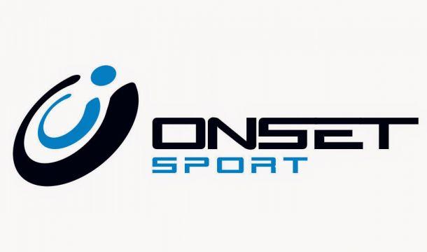 Onset Sport presenta su nueva gama de palas